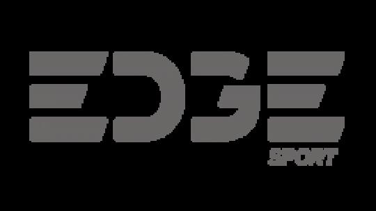 EDGE Sport