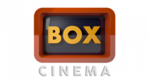 BOX CINEMA