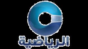 Oman Sports