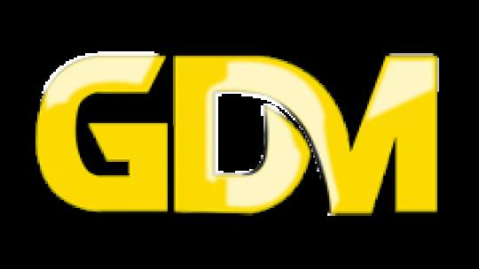 Infinita Premium
