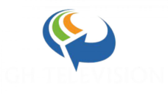 GH TV