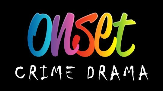 OnSet Crime Drama