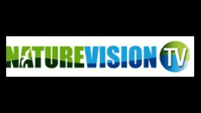 Nature Vision