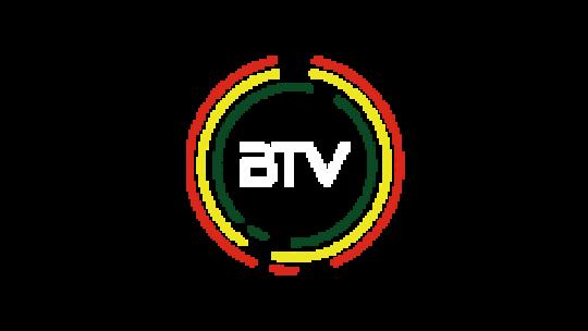 Bolivia TV