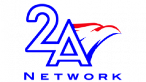 2A Network