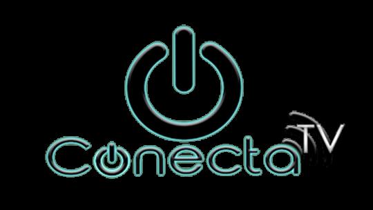 Conecta TV