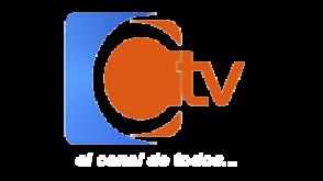 Mix 24-7 Tropical