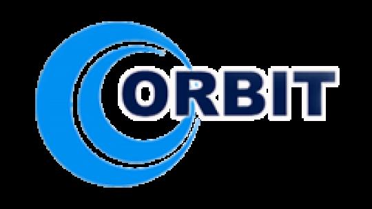 Orbit TV
