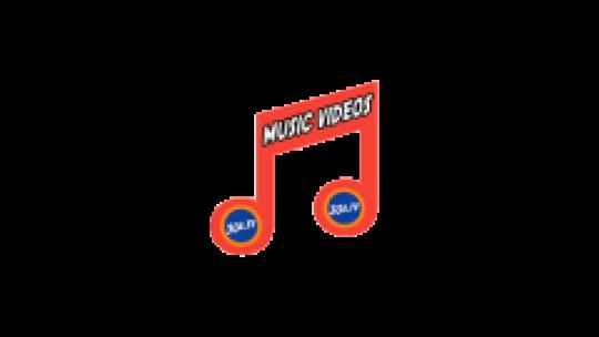 30a Music