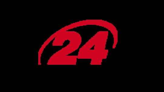 24 TV Ukraine