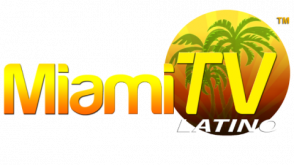 Miami TV Latino
