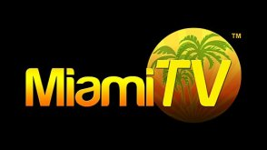 Miami TV Viva
