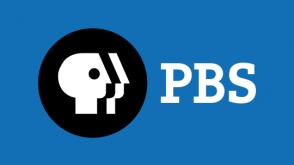 PBS NY