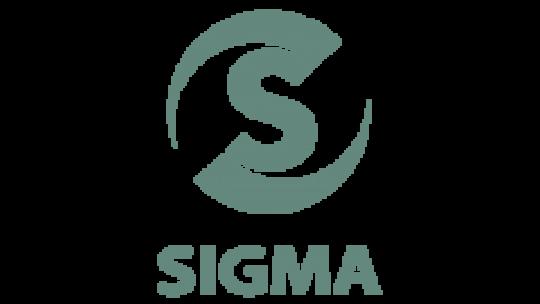 Sigma Cy