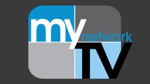 My Network TV NY