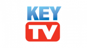 Key TV