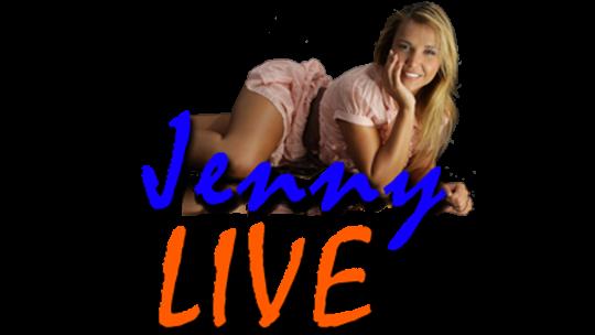 Jenny Live