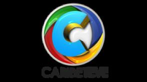 CARIBETEVE