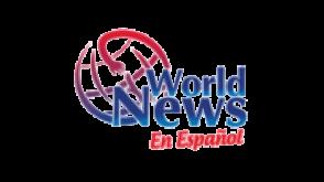 World News Espanol