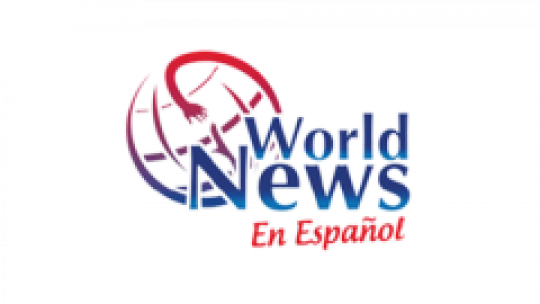 World News Espanol