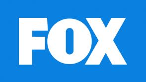 Fox NY