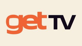 Watch Streaming TV In HD   Watch TV Shows Online   Viva Live TV