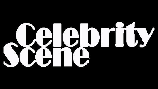 CelebritySceneTV