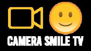 CameraSmileTV