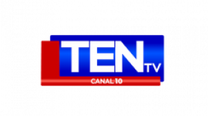 TEN HD