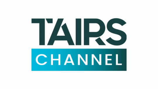 TAIRS Channel