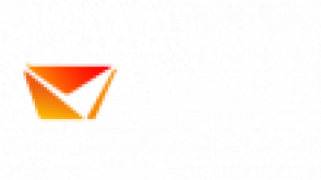 VivaShop