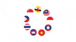 Asia Channels