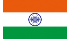 India Channels