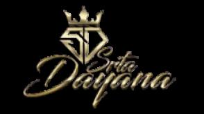Srta. Dayana Live TV