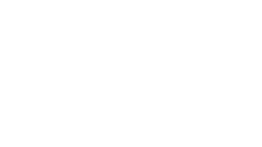 HIP HOP/ R&B