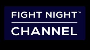 FIGHT NIGHT TV