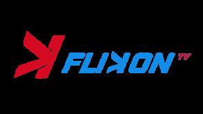 FLIKON