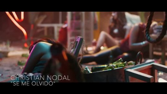 Reg. Mexicano Playlist 05:25:2020