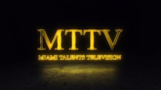MTTV7