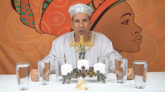 GRAN INAUGURACION CENTRO DE ESTUDIO RELIGIOSO MIAMI FLORIDA