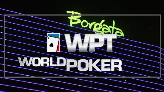 WPT S9-E3A
