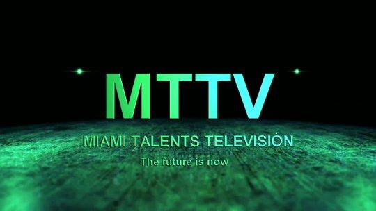 MTTV NICOLLE 2
