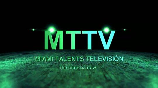 MTTV CARO DEL RIO