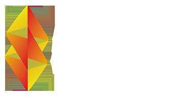 Viva_Banking_Logo