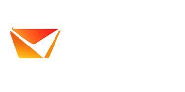 Viva_Shop_Logo