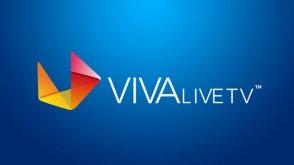 Vision Global TV