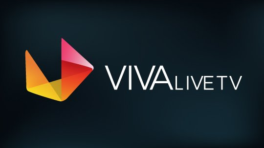 Viva Live Stream
